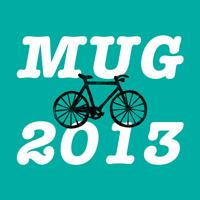 学園祭『MUG』開催!