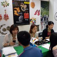 留学生のための進学相談会のお知らせ