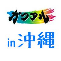 「おでかけ説明会 in沖縄」に参加します!