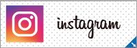 バナー: instagram