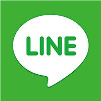 TCD公式LINE@アカウント